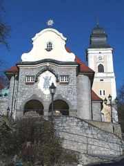 Gemeinde Parsberg